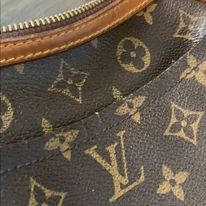 Louis Vuitton Bags - Louis Vuitton Odeon PM